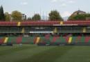 Supercoppa serie C, sabato 22 maggio derby tra Ternana e Perugia