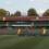 Terni, progetto di fattibilità per il nuovo stadio Liberati: 50 milioni di investimento