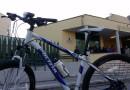Prendono il via da oggi i servizi in bicicletta della Polizia
