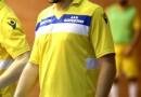 Calcio a 5, è indigesta la prima trasferta per la Gadtch Perugia