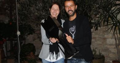 Premio Corciano Castello di vino 2018_CantinaCarini