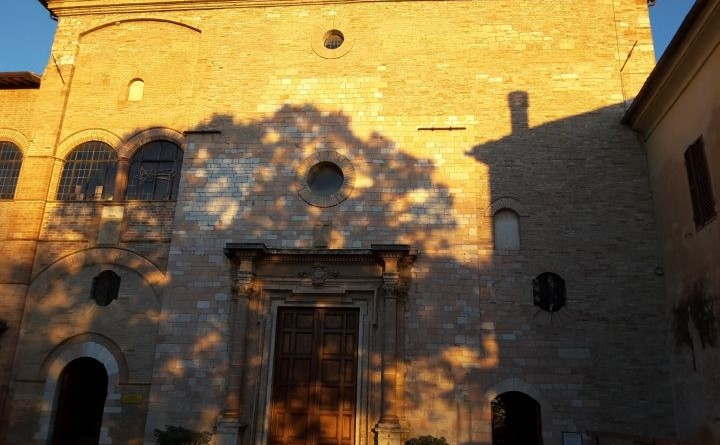 chiesa-dell-abbazia-di-santa-maria-in-camois-di-foligno_62030