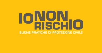 logo_iononrischio