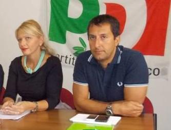virna-venerucci