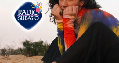 ELISA_SMC_TWITTER-INSTAGRAM+FB-1080x1080