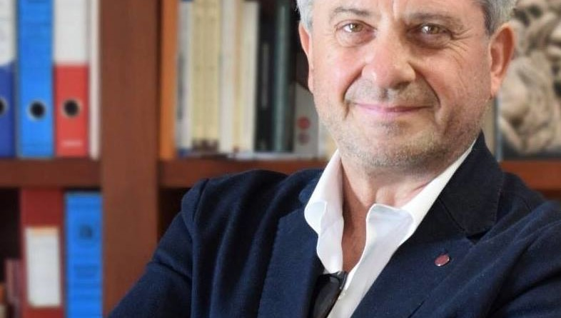Franco Cotana