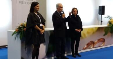 Inaugurazione Umbria Sposi (1)