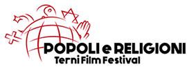 Logo-Festival4