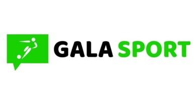 Logo Gala Sport