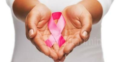 breast-unit-incontro-punto-rosa