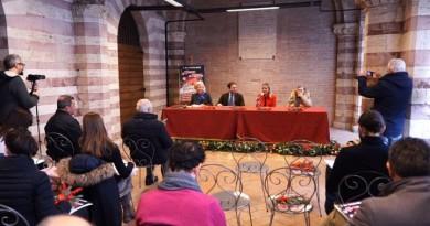 presentazione Il Parco di Natale Città della Domenica (1)