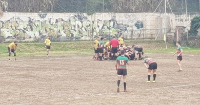 italica rugby