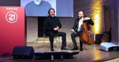 21minuti_Nocera_Patrizio Paoletti (sin.)_Paolo Andriotti