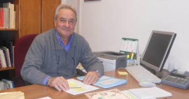 Giuliano Sorcio