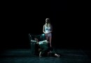 Foligno, 'Re: act', domande e risposte del teatro contemporaneo