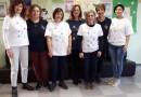 Consultorio di Foligno, 250 famiglie hanno aderito ai corsi di massaggio infantile