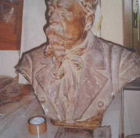 busto Piervittori