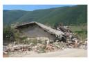 Ricostruzione post sisma, a Fabrica si parla del caso Umbria
