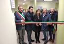 """Tavernelle, sanità, rinnovato Centro Salute e aperta Aft. Barberini: """"Più servizi per cittadini"""""""