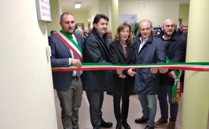 2019-01-14-Inaugurazione Tavernelle-7