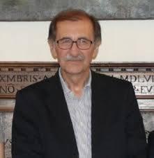 A. Gentili