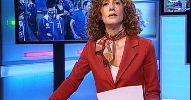 Antonella Marietti