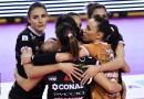 Serie A2 donne, il day after della Bartoccini post Coppa Italia è amaro