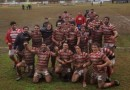 Barton Rugby Perugia vince contro Alghero e si riporta a metà classifica