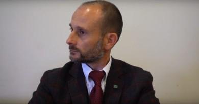 Daniele Marcaccioli 2