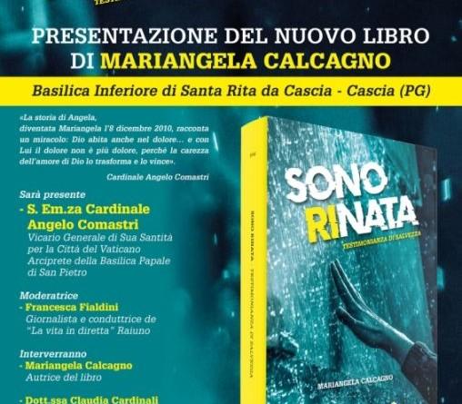 Evento-presentazione-libro_19gen