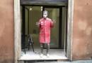 Istanti, a Perugia la rinascita passa per la fotografia