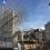 Covid cancella preghiera in piazza a Norcia. Vescovo: sentiamo fatica e delusione