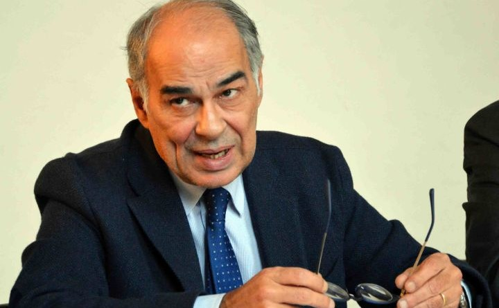 Luciano Bacchetta 2