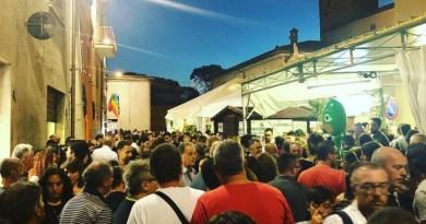 festa cipolla 2018