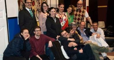 laboratorio_teatrale_del_martedì