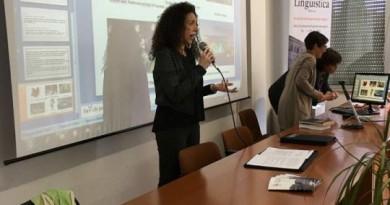 mediazione Linguistica - Open Day 3