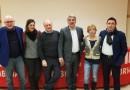 Cgil Umbria, eletta la nuova segreteria regionale