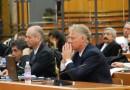 Rogo Thyssen: per il Tribunale di Essen è valido il mandato di arresto