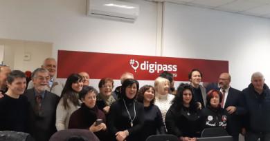 Digipass2