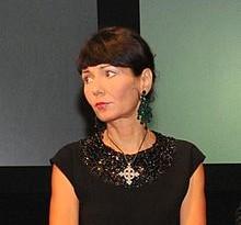 ElisabettaSgarbi