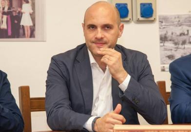 """Turismo, Prisco: """"Hotel avranno tempi più lunghi per trasmettere i nomi degli ospiti alla polizia"""""""