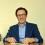 Città di Castello, lascia il vicesindaco Bettarelli eletto in consiglio regionale