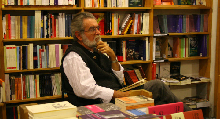 Paolo Donati