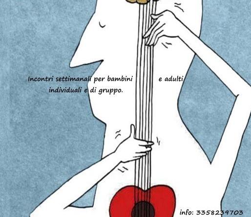 musicoterapia (1)