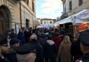 Nero Norcia, inaugurata in centro storico la 56esima edizione