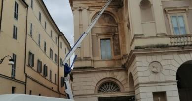 Intervento-Teatro-Nuovo-640x320