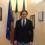 Assisi, assegnate le borse studio Tommaso Visconti: i nomi dei 42 vincitori
