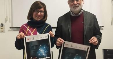 Silvia Paolucci e Bernardino Sperandio_1