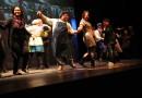 Slc Cgil, Fistel Cisl e Uilcom Uil Umbria a difesa dei lavoratori dello spettacolo costituiti in associazioni culturali