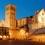 Cortile di Francesco: ad Assisi continua il dialogo